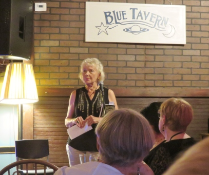 AUG 2-17 -READING AT BLUE TAVERN! 010